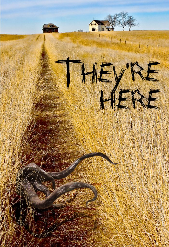 they're_here_poster